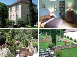 chambres d hotes cote d or bed and breakfast selection from the department côte d or