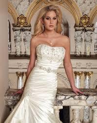Wedding Dress Sashes Elegant Wedding Dress Sashes Belts Weddings Romantique