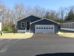 Homes For Sale Wolfeboro Nh by 20 Manufactured And Mobile Homes For Sale Or Rent Near Wolfeboro Nh