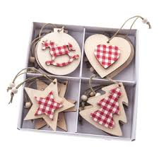 Home Goods Christmas Decorations Wooden Christmas Decorations Google Search Xmas U003d Trees