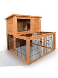 Rabbit Hutch With Run For Sale Rabbit Hutches For Sale In Australia Coops And Cages