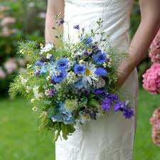 wedding flowers in cornwall wedding florists in cornwall wedding flowers