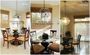 Dining Room Chandeliers Transitional Cad Interiors Affordable Stylish Interiors