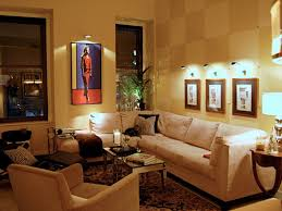 orange living room living rooms on a budget our 10 favorites from rate my space hgtv