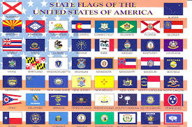 Ga State Flags Photos State Flags Life Love Quotes