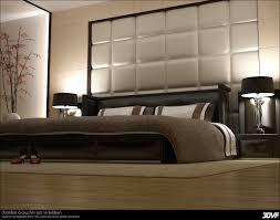 top chambre a coucher 3dvf com portfolio de bouafif adnen le kelibien chambre