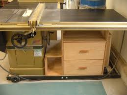 where can i borrow a table saw table saw extension wing by glen peterson lumberjocks com