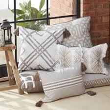 outdoor pillows textiles decorative pillows and drapery panels
