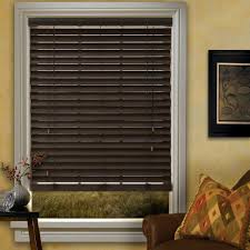 Plastic Blinds Buy My Blinds Online 50mm Plastic Wood