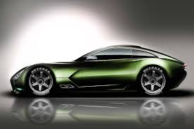 build a new car tvr to build new sports cars in south wales motoring research