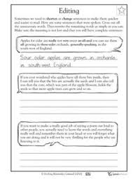 name that leaf worksheets u0026 activities greatschools outdoor