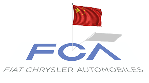 chrysler jeep logo why americans won u0027t care if a chinese company buys fiat chrysler