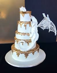 best 25 dragon wedding cake ideas on pinterest fantasy wedding