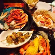 joes crab shack joe s crab shack 116 photos 149 reviews seafood 2401 s