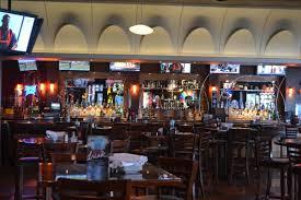 Sports Bar Floor Plan by Dave U0026 Buster U0027s