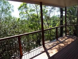 Handrails Brisbane Decking Designs Brisbane Timber Deck Design Decking Gallery