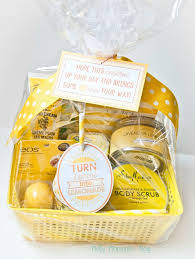 bereavement gift baskets best 25 cheer up basket ideas on cheer up gifts