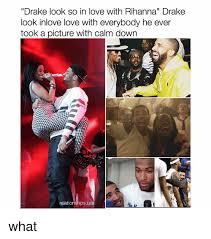 Memes Rihanna - image result for rihanna memes f u n n y pinterest rihanna