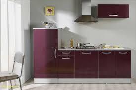 mur cuisine aubergine cuisine aubergine inspirant blanche mur collection avec meuble