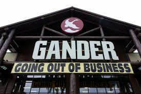 gander mountain black friday gander mountain to lay off all employees at palm beach gardens