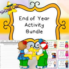 how to find a classmate best 25 classmate gifts end of year ideas on