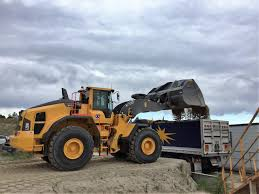 volvo heavy cjd equipment linkedin