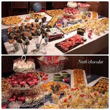buffet mariage les 25 meilleures idées de la catégorie buffet froid mariage sur