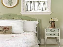 bedroom vintage bedroom ideas new white vintage bedroom bedroom