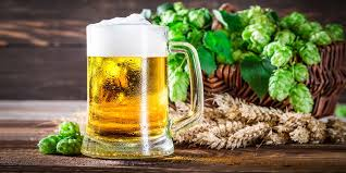 american light lager recipe how to brew an american lager kegerator com