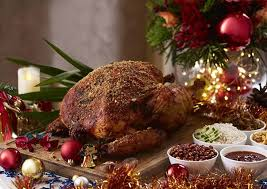 christmas dinner order online 8 unique takeaway christmas dishes in singapore that will set your