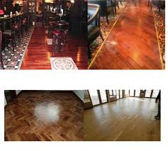 Laminate Floor Service Saudi Rubber Products Co