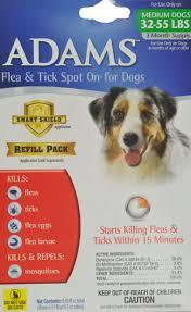 australian shepherd kills child adams flea and tick spot on for dogs 32 55 lbs 3 month refill