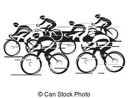 cycling illustrations and clip art 73 835 cycling royalty free