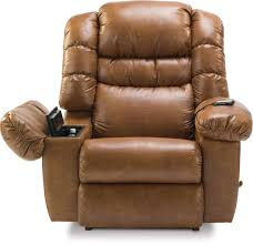 Lazy Boy Leather Sofa Recliners Lazyboy Leather Sofa Militariart