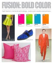 bold color fusion bold color design works intl