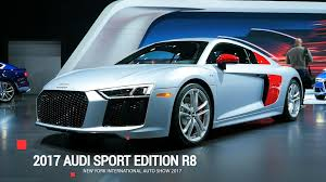 audi sports car audi sport is actually a thing and it u0027s set to fight bmw m