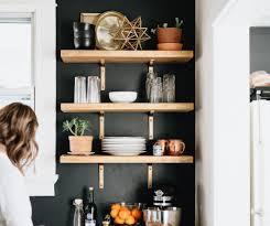 kitchen open kitchen cabinets likable photos of open kitchen