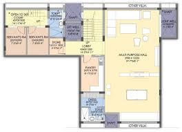 10 000 sq ft house plans 15000 square foot house plans home decor design ideas