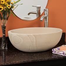 bathroom bowl vessel sink signature hardware