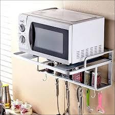 microwave in cabinet shelf microwave shelf ideas medium size of shelf ideas microwave shelf