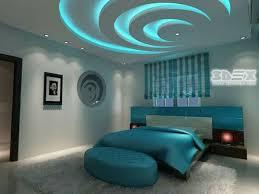 25 gypsum board design ideas to do in your home