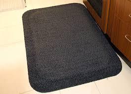 hog heaven plush area anti fatigue mat floormatshop com