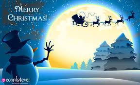 christmas cards free christmas greeting cards merry christmas ecards free e