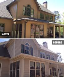 project gallery house painting pictures