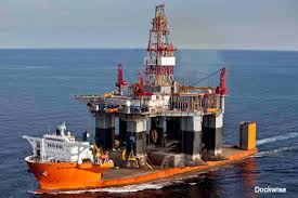 dockwise blue marlin offshore post