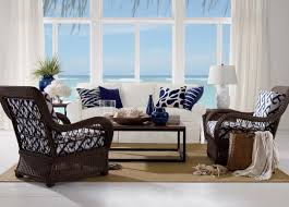 Ashley Furniture Armchair Furniture Fabulous Living Room With White Ashley Furniture Couch