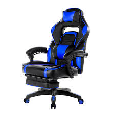 Xbox 1 Gaming Chair Furniture Video Game Chair Walmart Video Game Chair Walmart