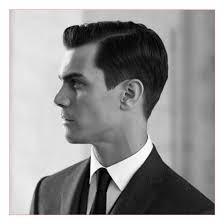 high and tight haircut men together with classy hairstyles classic
