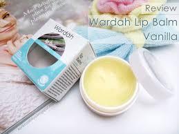 Wardah Lip Balm review wardah lip balm thousands of miracles