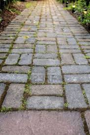 best 25 brick paving ideas on pinterest brick path brick